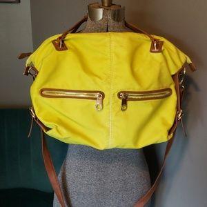 Big Buddha | Crossbody Bag
